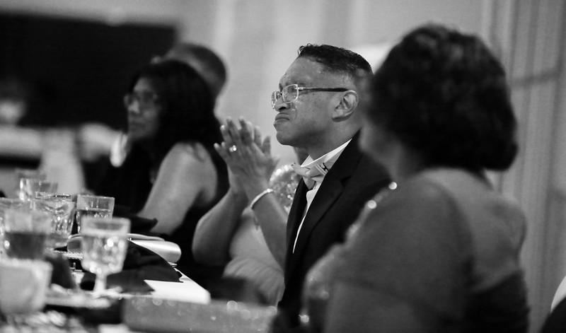 2016-08-13 Pastor's Appreciation 2016 478.jpg