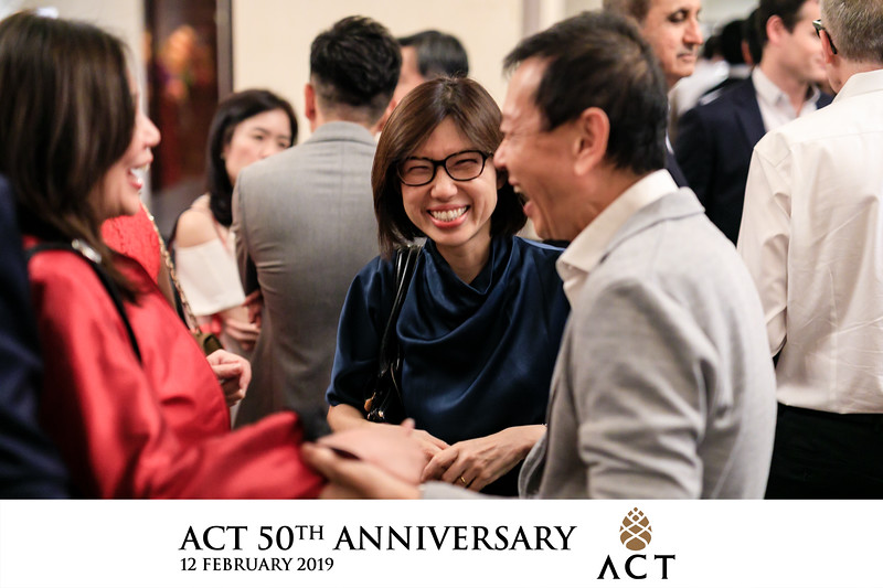 [2019.02.12] ACT 50th Anniversary (Roving) wB - (74 of 213).jpg