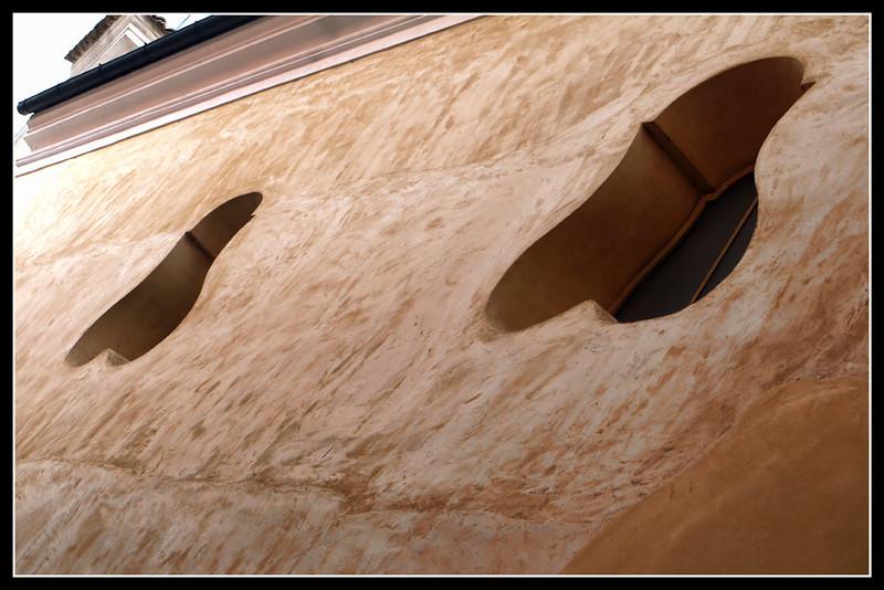 2010-05 Cerreto Spoleto 054.jpg