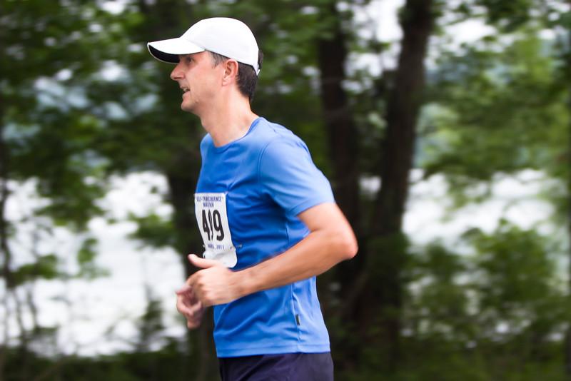 marathon11 - 248.jpg