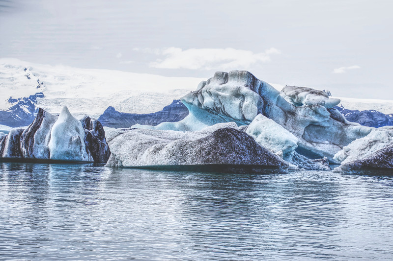 Iceland 3830.jpg