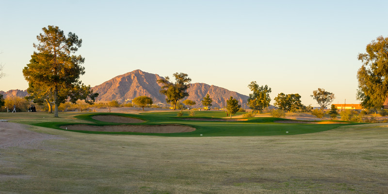 Papago Golf-7.jpg