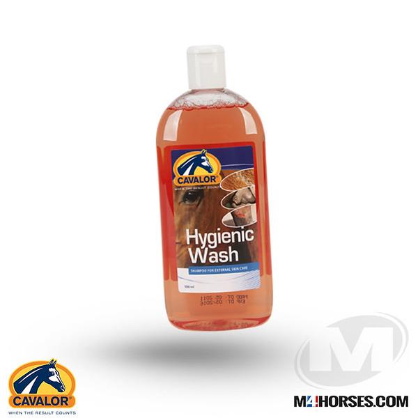 Hygienic-Wash.jpg