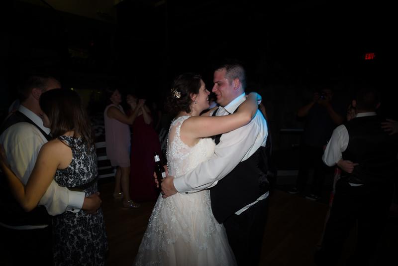 2253-Trybus-Wedding.jpg