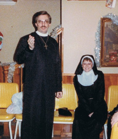 Bruz and Kay priest nun.jpg