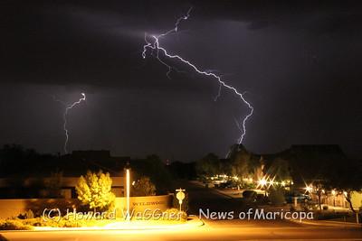 Monsoon 7-11-2012
