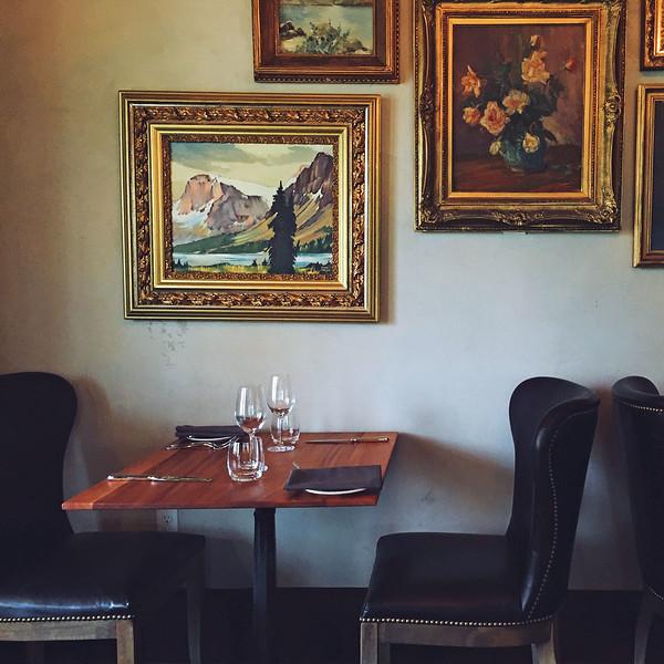 Dining-Room-2-DH.jpg