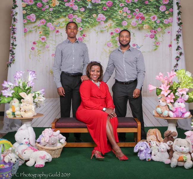 Easter-8206.jpg