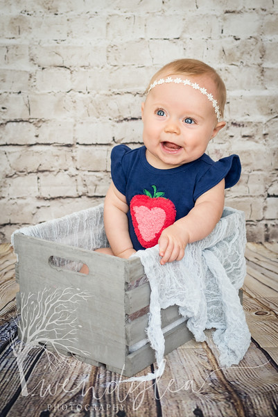 wlc Lilah Fathers Day 582018.jpg
