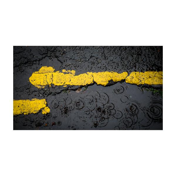 247_Yellowlines_10x10.jpg