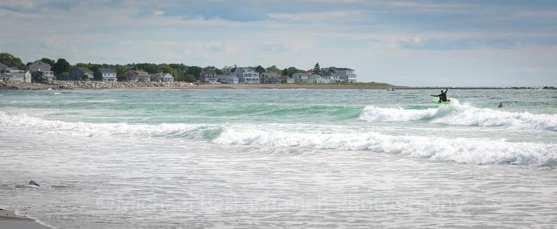 Surfs up Hampton-5.jpg