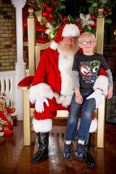 Santa2-2013-39.jpg