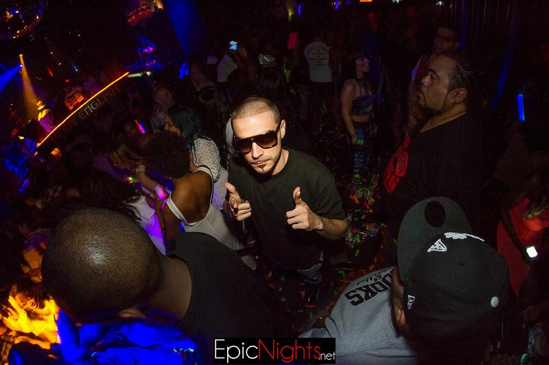 050214 DJ Woo Kid x Dj Franzen @ Body English Hosted by Danny Garcia-0129.jpg