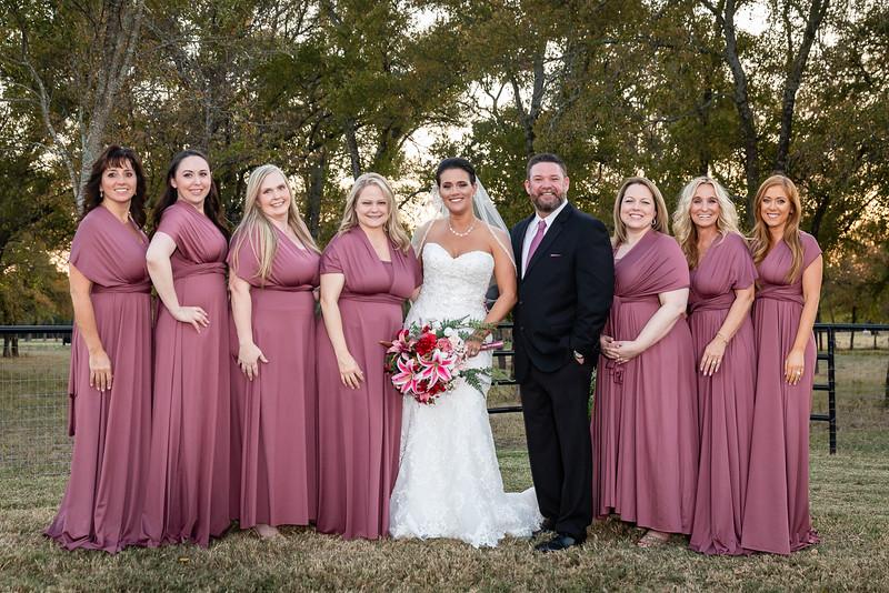 Tanksley Wedding-1288.jpg