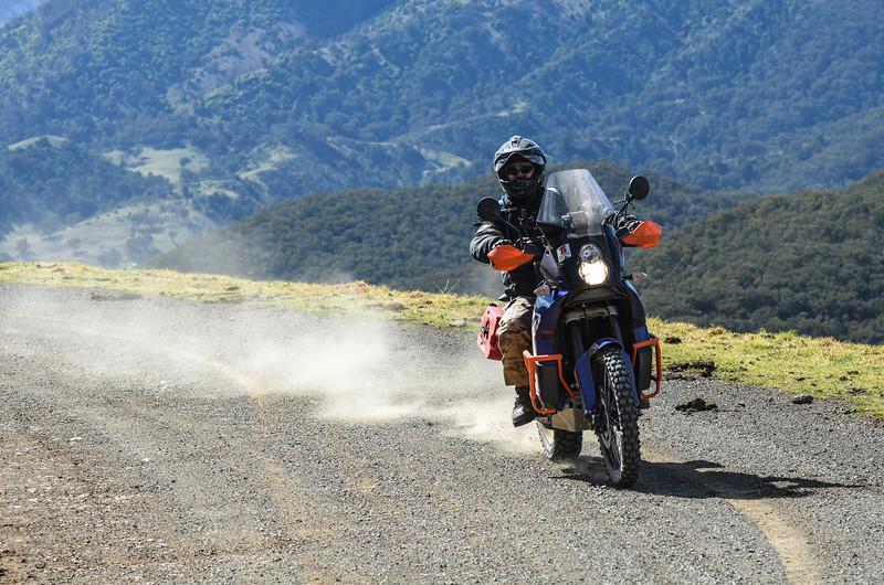 September 15, 2012-TK Memorial Ride - Walcha-162.jpg