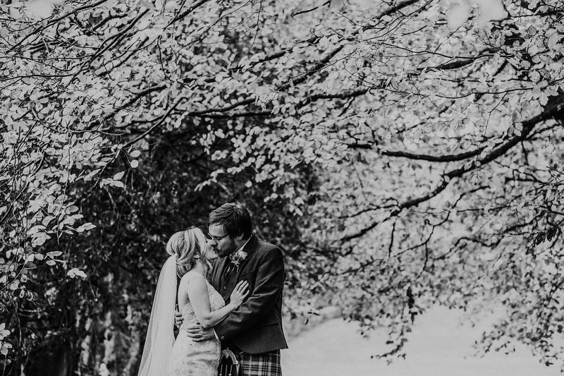 Gemma & Keith