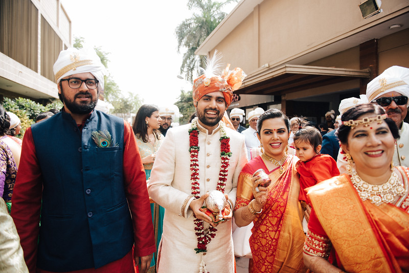 Poojan + Aneri - Wedding Day D750 CARD 1-2077.jpg