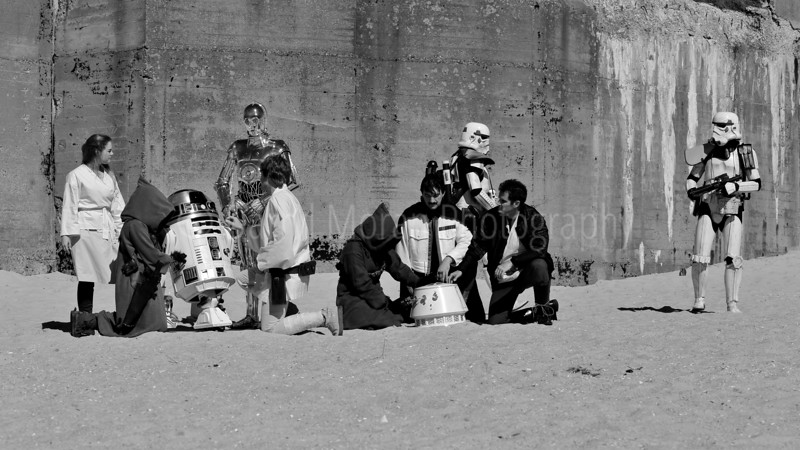 Star Wars A New Hope Photoshoot- Tosche Station on Tatooine (189).JPG
