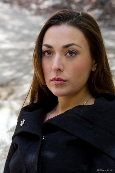 Elizabeth Schaible