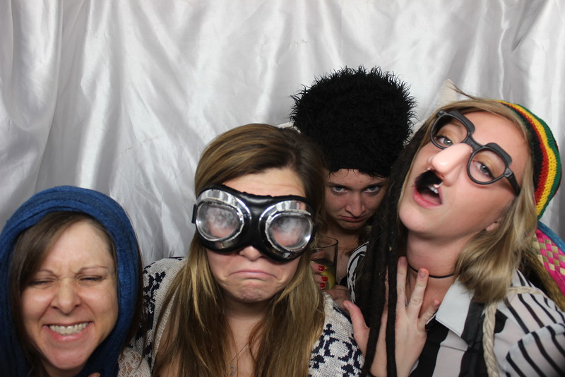 PhxPhotoBooths_Images_151.JPG