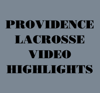 2020 Game Video Highlights