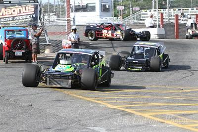 NWMT 8/27/2016 Riverhead 200 Riverhead Raceway