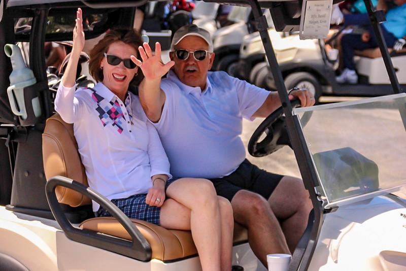 2019 PBS Golf Fundraiser -Wendy (201 of 139).jpg