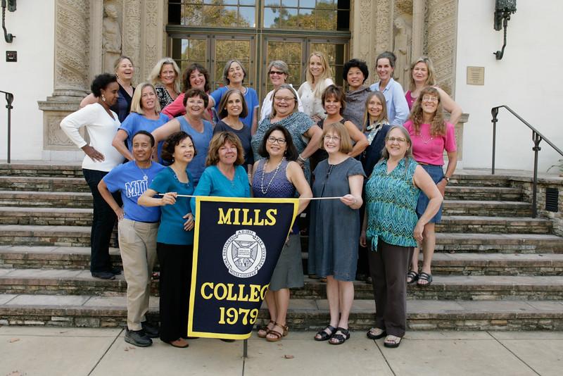 MillsReunion2014-2-2.jpg