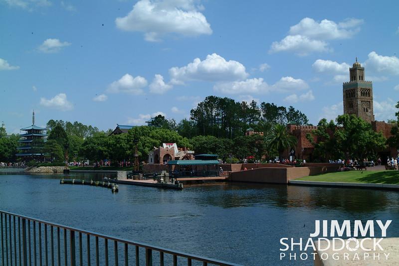 Disney Part 2 2005 484.jpg