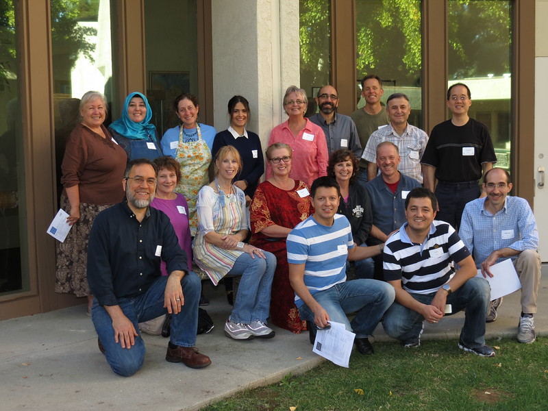 abrahamic-alliance-international-abrahamic-reunion-community-service-silicon-valley-2014-11-09_15-19-20-norm-kincl.jpg