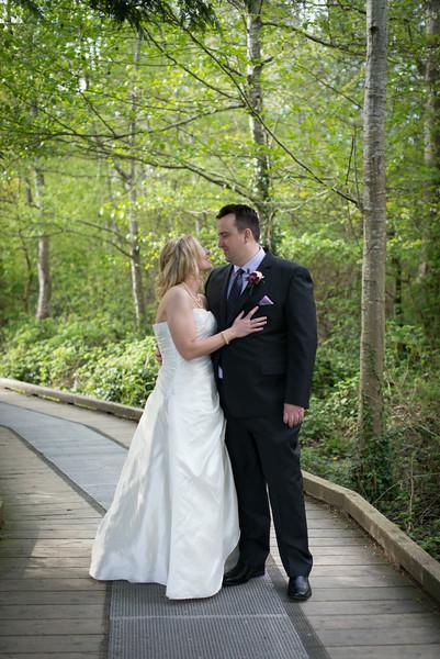 PG_Wedding610-85.jpg