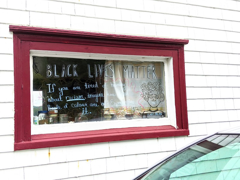 Lahave Bakery Black Lives Matter.jpg