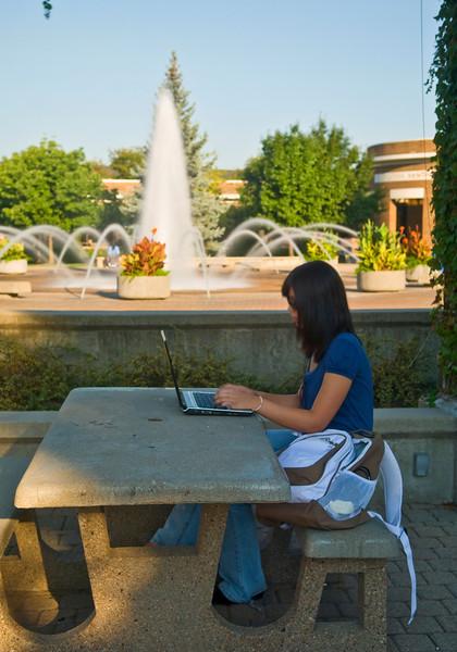189362013_campus_scene_08_28_07_0055.jpg