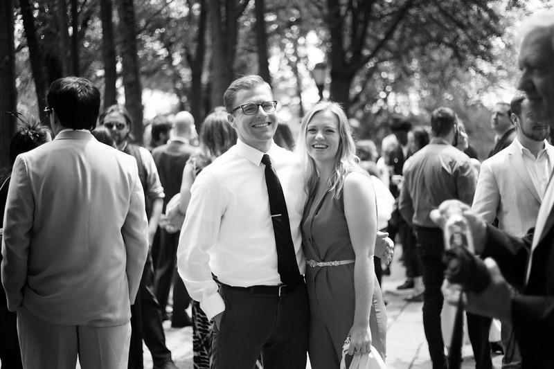 TemperateSage_Wedding_016.jpg
