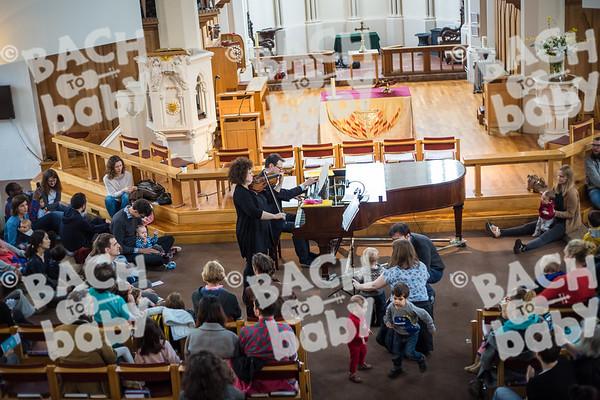 Bach to Baby 2018_HelenCooper_IslingtonHighbury-2018-04-07-1.jpg