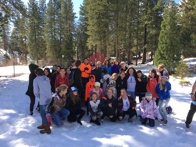 Winter camp 2017 055.JPG