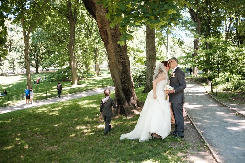 Keri_Shayne_NYC_Wedding-1527.jpg