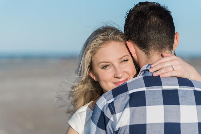 ELP1204 Melissa & Justin Smyrna Dunes engagement 184.jpg