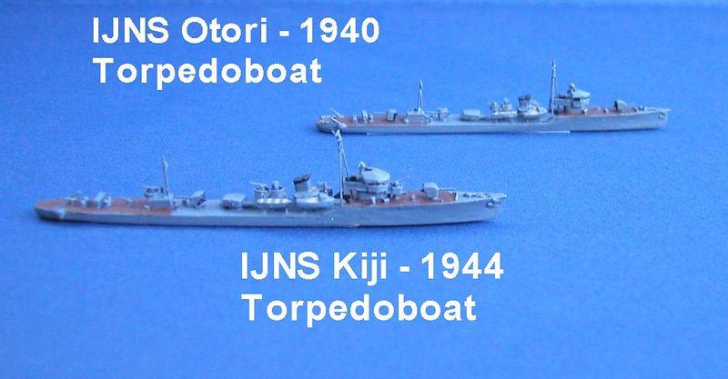 IJNS Otori and Kiji-04.JPG