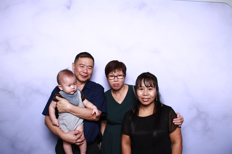 2019-9-14-70910C.jpg