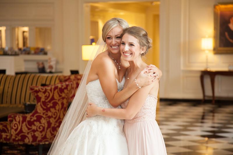 Meredith Wedding JPEGS 3K-191.jpg