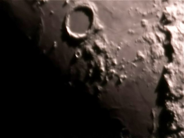 Montes Apenninus range and Crater Archimedes.jpg