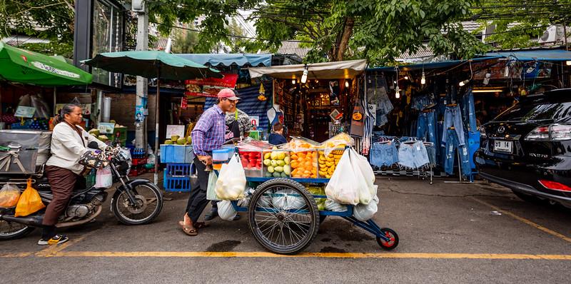 Thailand-037-2.jpg