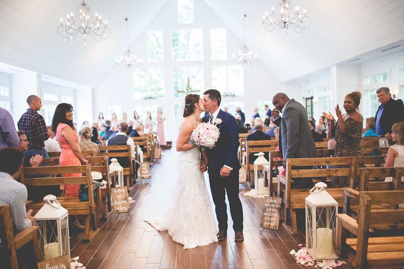 acacia and dan wedding print-550.jpg