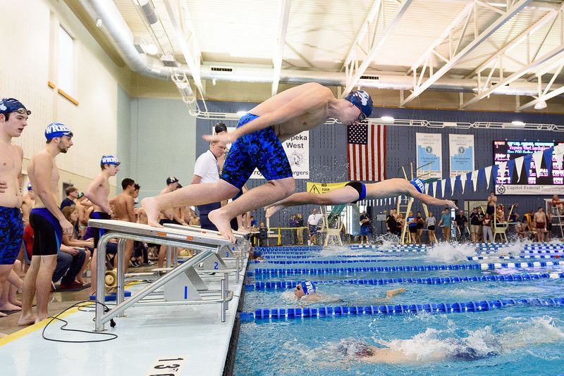 1501Jan SHS Swimming_KSM7868.jpg