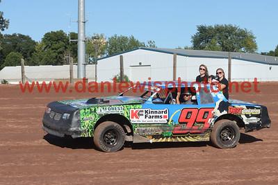 083020 The Burg Speedway