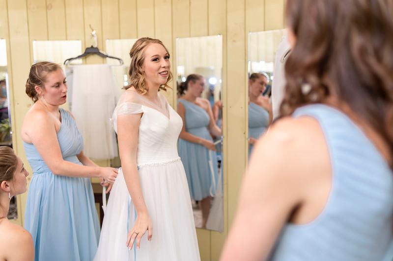 Morgan & Austin Wedding - 024.jpg