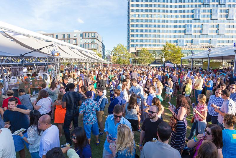 oysterfest-7612.jpg