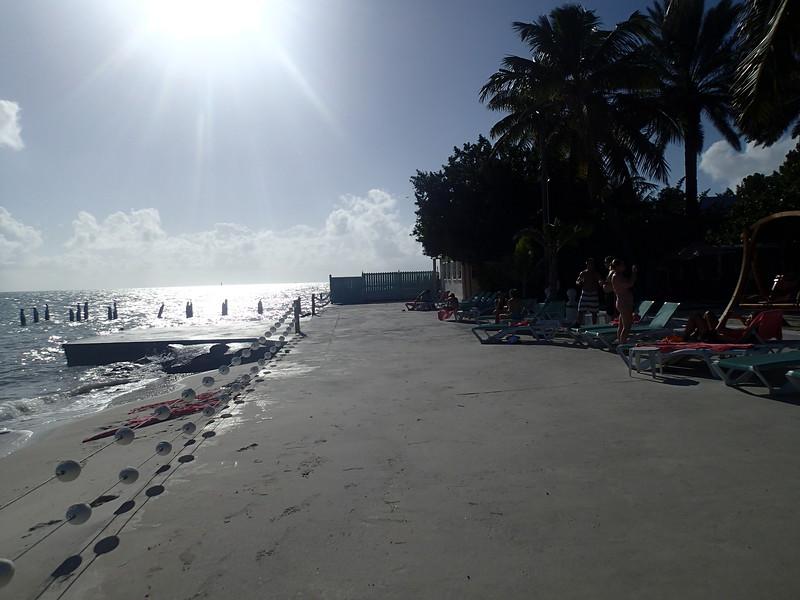Southernmost beach.JPG