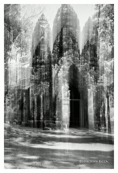 Temple Ghosts.jpg